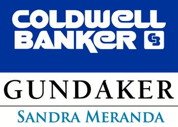 Coldwell Banker Gundaker - Sandra Meranda