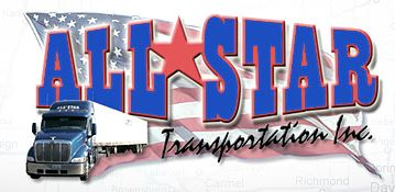 All Star Transportation