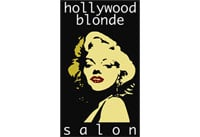 Hollywood Blonde Salon