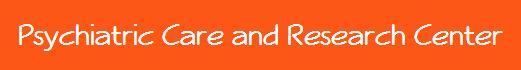 Psychiatric Care & Research