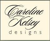 Caroline Kelsey Designs