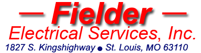 Fielder Electric