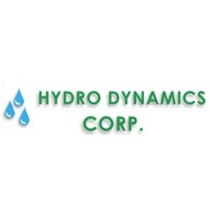 Hydro Dynamics Corp.