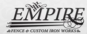 Empire Fence/custom Iron Works