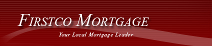 First Co Mortgage