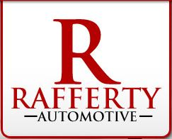 Rafferty Automotive