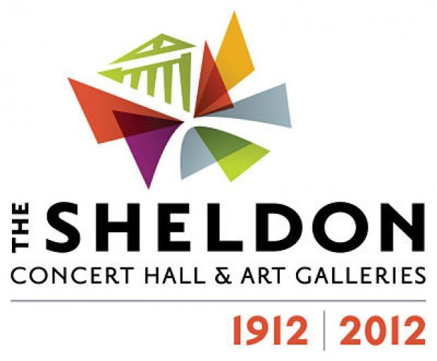 Sheldon Concert Hall & Art Galleries