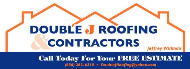 Double J Roofing & Contractors LLC