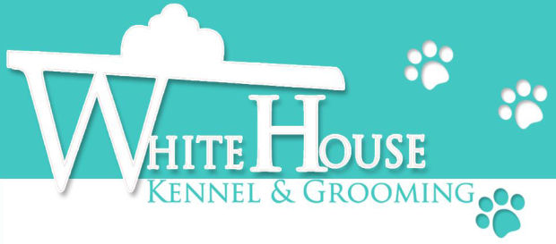 White House Kennel
