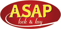 ASAP Lock and Key