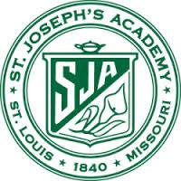 St. Joseph's Academy