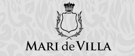 Mari De Villa