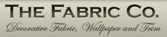 Fabric Company