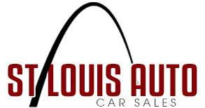 St Louis Auto Car Sales