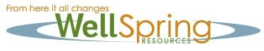 Wellspring Resources