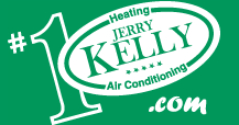 Jerry Kelly Heating & Air-Cond