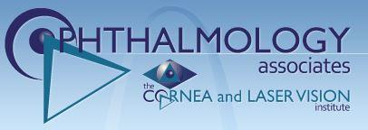 Ophthalmology Associates