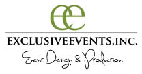 Exclusive Events, Inc