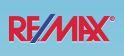 Remax/Witt