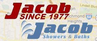 Jacob Sunroom & Exteriors