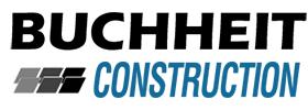 Buchheit Construction