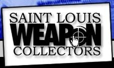 St Louis Weapons Collectors