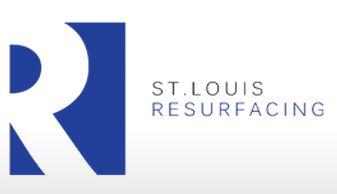 Stl Resurfacing