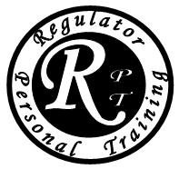 Regulator Personal Training LLC
