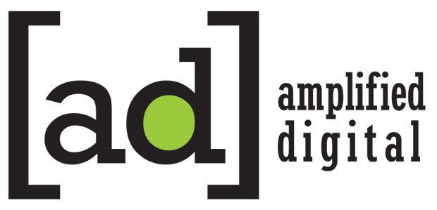 Amplified Digital Agency, LLC