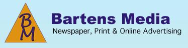 Beelman/bartens Media