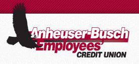 Anheuser Busch Emp Crt Union