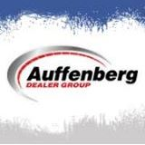 Auffenberg North - Ford