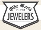 Olde World Jewelers