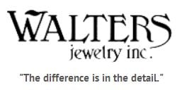 Walters Jewelry Inc