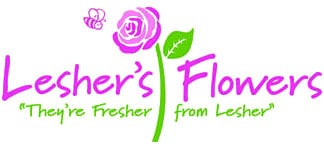 Lesher's Flowers