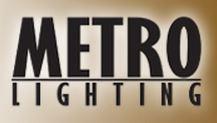Metro Lighting