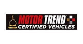 Bommarito Honda Pre-Owned Motor Trend