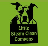 Little Steam Clean Company