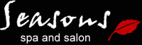 Seasons Spa and Salon