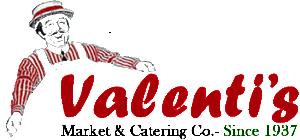 Valenti Bakery
