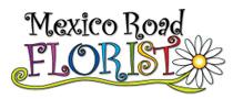 Mexico Road Florist