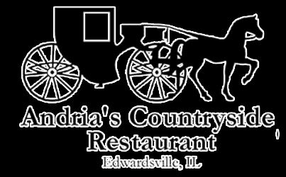 Andria's Countryside Restauran
