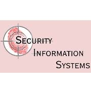 Security Information Systems