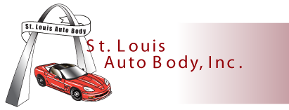 St. Louis Auto Body, Inc.