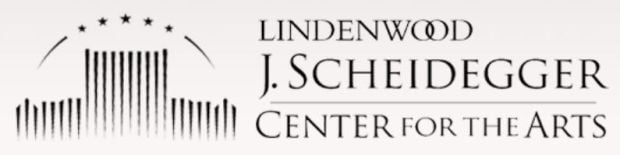 Lindenwood Center For Arts