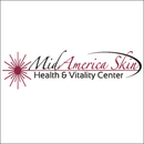 MidAmerica Skin Health & Vitality Center