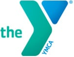 Ymca Of The Ozarks