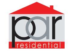 Par Residential