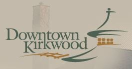Downtown Kirkwood
