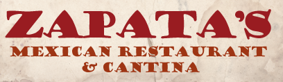 Zapatas Mexican Resturant
